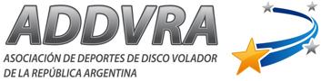 Asociación de Deportes de Disco Volador de la República Argentina