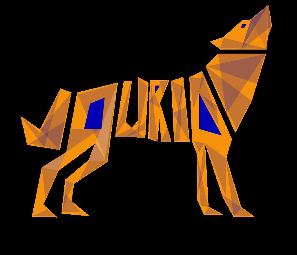 Jauria Logo